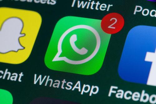 WhatsApp empresa ¿Qué es WhatsApp empresa?